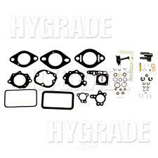 Carburetor Repair Kit Standard 537A