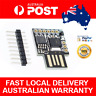 Digispark ATTINY85 Arduino Compatible Board Make USB Rubber Ducky BadUSB Yubikey