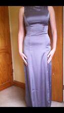 Ted Baker Formal Regular Size Sleeveless Dresses for Women