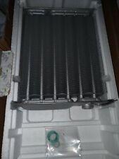 Vokera Mynute 16E /& 20E principal échangeur de chaleur 10021232
