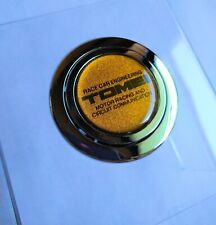 Tomei Horn Button Rare Parts From Japan Skyline Sunny