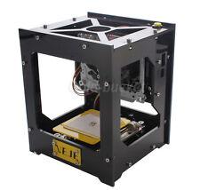 300mW DIY USB Mini Laser Engraver Engraving Machine Phone Case Wood Printer