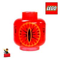 LEGO PICK A BRICK • PIECE 6044585 3626cpb0935 SAURON EYE LOTR SET 79005