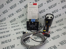 PS30K1   - PIONNER ELECTRIC -   PS-30K1 / STROB LIGHT POWER SUPPLY    NEW.NEUF