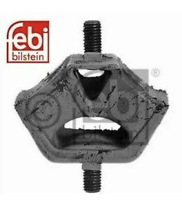 Genuine Febi 04032 Engine Mounting for BMW *FREE POST & RAPID DISPATCH* NEW*
