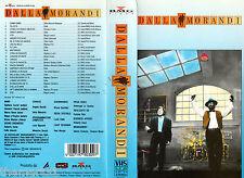 DALLA MORANDI in Concert (1989) VHS BMG Video 1a Ed.
