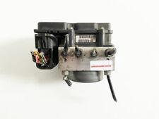 Centralina pompa ABS Bosch originale 0265231997 Fiat Sedici