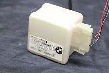 97-03 BMW E39 528i 530i 540i Tilt Sensor Inclination indicator Alarm Module OEM