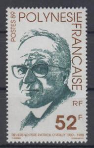 Französisch Polynesien (Polynesie Francaise): Michel-Nr. 536 postfrisch/**