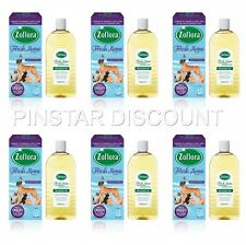 6 x ZOFLORA 500ML FRESH HOME ODOUR REMOVER  AND DISINFECTANT PETS HOME KENNELS