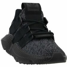 Adidas Prophere Junior Sneakers Casual Black Boys Size 7