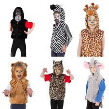 Adulte leo lion mascotte zoo jungle sauvage animal chat costume robe fantaisie unisexe