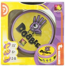 Asmodee - Dobble juego de Versión Española
