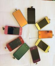 Iphone 4 Cdma Screen Replacement with assembly kit