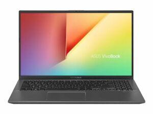 "Notebook ASUS VivoBook 15"" i5 10gen. 8GB+512GB SSD GeForce MX130 S512JF-BQ109T"