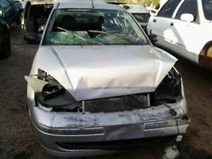Passenger Right Caliper Front Excluding SVT Fits 00-04 FOCUS 159326