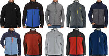 Men's North Face Apex Bionic Softshell Jacket New