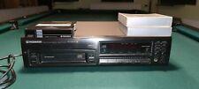 Pioneer PD-M502 CD Player 6fach Wechsler