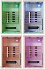 Infrarotkabine Wärmekabine Infrarotsauna Sauna Wärmetherapie Infrarot Steinwand