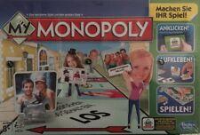 Hasbro-A8595100-My-Monopoly-Familien-Brettspiel