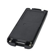 6XAA Battery Case BP-208N For Icom Radio IC-F3 IC-F22 IC-A6 IC-V82 IC-V8