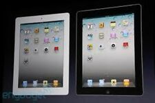Apple IPAD 2 Wi-Fi + 3g-TABLET - 16 GB