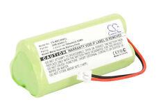 3.6V battery for Bang & Olufsen Beocom 2 Ni-MH NEW