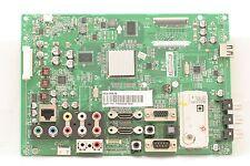 LG 0103B EBR62951808 EBU60693310 Main Board 26LH200C-UA
