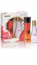 Zermat Latin Passion - Eau de Parfum for Women Niurka Marcos Set De Regalo Sale!