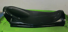 Rickman Triumph NOS 650 750 Mark 3 Green Center Body Section p/n R108 40 6621 #3