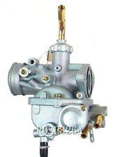 Motorcycle Carburettors & Parts for Honda for sale   eBay