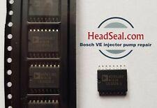 Analog Devices AD724JRZ  Video ICs RGB-NTSC/PAL ENCODER sop16