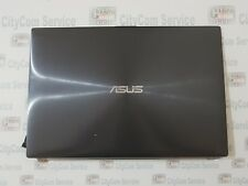 Asus ZenBook UX31E LCD Screen Back Cover LCD WI-FI cable HINGE