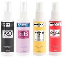 Collectable Avon Perfume Bottles