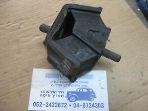 OPEL Ascona Manta B 1.3 Engine Damping Block Dämpfungsblock VORNE LINKS 90095190