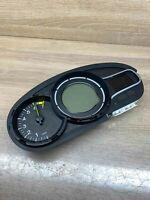 A2C53258659 Renault Megane  Headup Display HUD Speedometer  Genuine OE