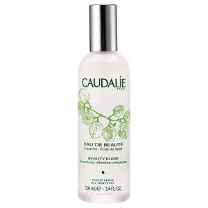 CAUDALIE Beauty Elixir 3.4oz, 100ml