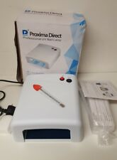 Professional UV Nail Lamp 36watts With 120 sec Timer,Cosmetics.