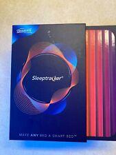 Beautyrest Sleeptracker System Sts-20