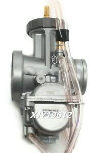 NEW Carburetor For Honda ATC250R CR250 CR250M CR250R TRX250R