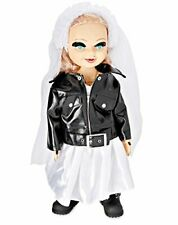 Tiffany Doll – Bride of Chucky | OFFICIALLY LICENSED