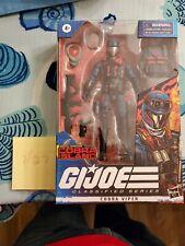 Hasbro GI Joe Classified Series Target Exclusive Cobra Island Cobra Viper #22