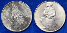 Altre monete europee pre euro