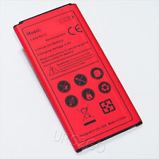 High Power 5970mAh Battery For Verizon Samsung Galaxy S5 SV SM-G900V I9600 Phone
