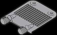 BLUM SERVO DRIVE und TANDEMBOX Frontstabilisierung, EXPANDO Z96.10E1