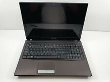 """New listing Asus K53T - 15.6"""" inch"""