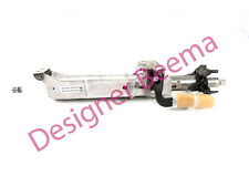 BMW 1' 3' Series F20 F21 F30 F31 Steering Column