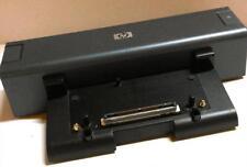 Hp Hewlett Packard En488Aa Hstnn-Ix01 Docking Station Port Replicator For Laptop