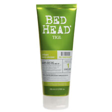 Acondicionador Bed Head Tigi - Ir-shop