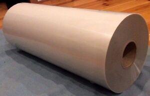 Polyester Film Mylar stencil 75 Micron Transparent  sheet re-usable, A4 A3 A2 A1